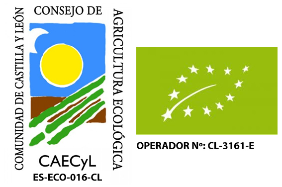 Ecologico CYL